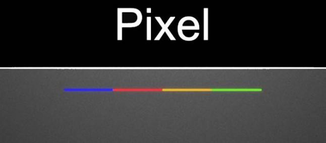 Google Pixel: nuovo video e prezzi a partire da 649$ per Pixel XL