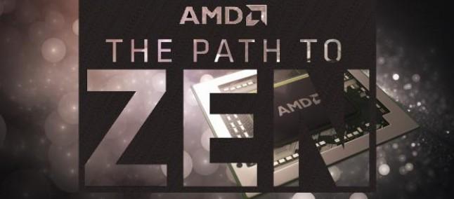 AMD Naples 32 Core, arriverà nel Q2 2017 con ben 512MB di Cache L3