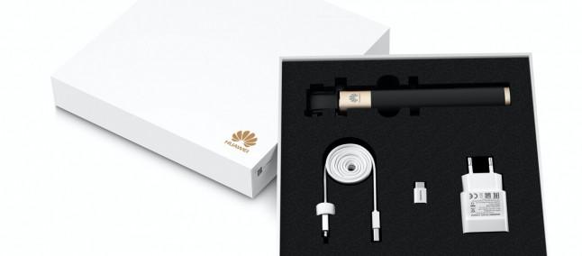 Huawei regala una Powerbox con l'acquisto di P9 e P9 Plus dal 15 settembre