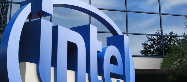Intel potrebbe riprendere a produrre processori per dispositivi mobili