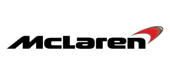 Apple sarebbe in trattativa per l'acquisizione di McLaren