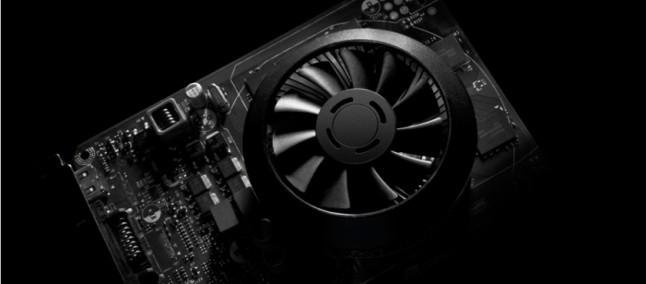 GeForce GTX 1050: la GPU potrebbe essere a 14nm e prodotta da Samsung