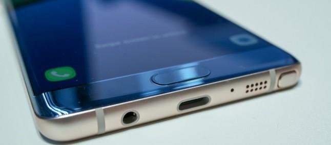 Samsung, 9 utenti su 10 mostrano fedeltà sostituendo il modello difettoso con un nuovo Note 7