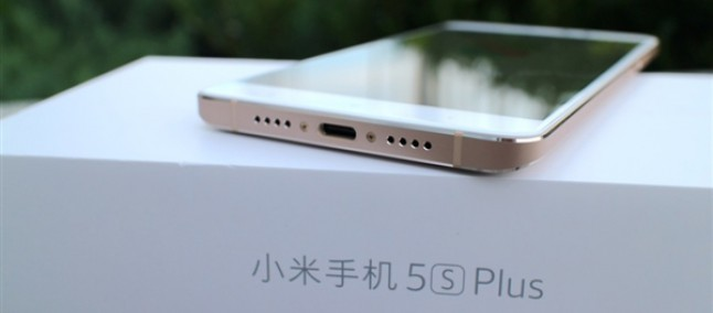 Xiaomi Mi 5s e Mi 5s Plus già scontati: si parte da 290€