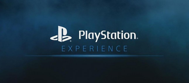 PlayStation Experience: Sony annuncia le date e il luogo dell'evento