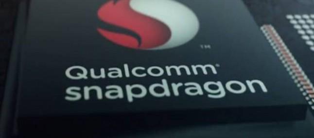 Samsung potrebbe produrre i futuri Qualcomm Snapdragon 830 a 10nm