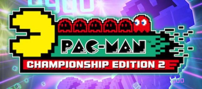 Pac-Man Championship Edition 2: recensione di HDBlog