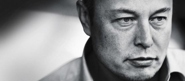 Elon Musk: da PayPal a Marte | Video #Storie