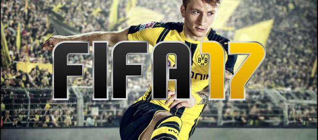 FIFA 17 Ultimate Team: guida e consigli di HDblog.it | Pt.2 Le rose iniziali