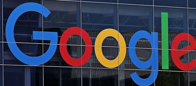 Risultati immagini per google multa