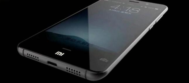 Xiaomi Mi Note 2 verrà presentato il prossimo 25 ottobre