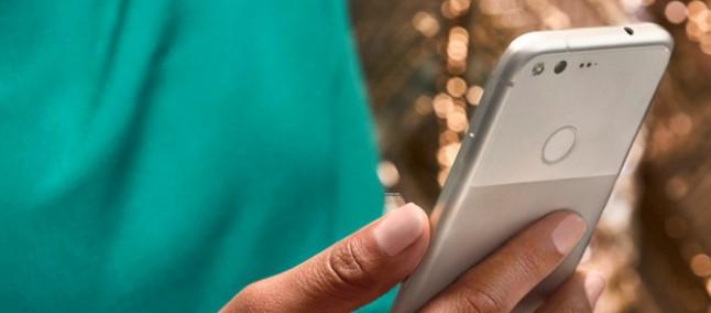 Smartphone Pixel senza OIS: Google ci spiega perchè