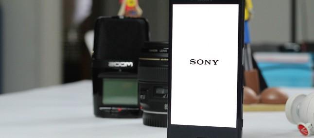 Sony Xperia X Compact: piccolo ma con carattere | Recensione