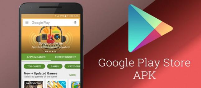Play Store 7.1, dal teardown emergono icone circolari e collegamenti tra Pixel Launcher e Android 7.1