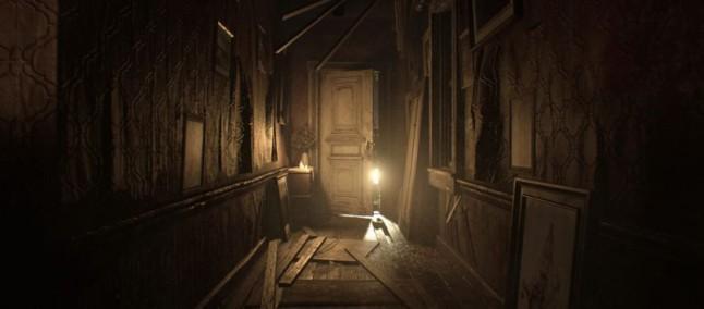 Resident Evil 7: in arrivo la demo su PC e Xbox One