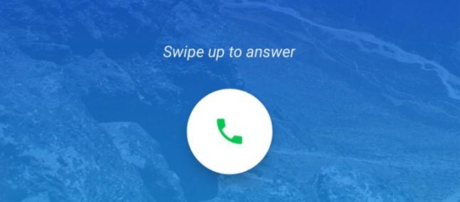 Google Telefono v5.1: dal dump di sistema dei Pixel nuova UI e molto altro | Download APK