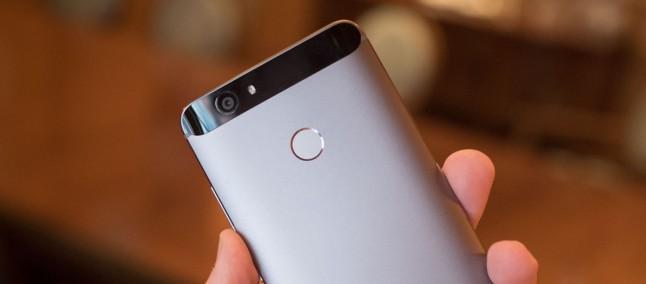 Huawei Nova pronto ad arrivare sul mercato: primo prezzo 375€