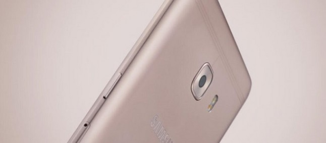 Nuove immagini per Samsung Galaxy C9 e certificazione TENAA