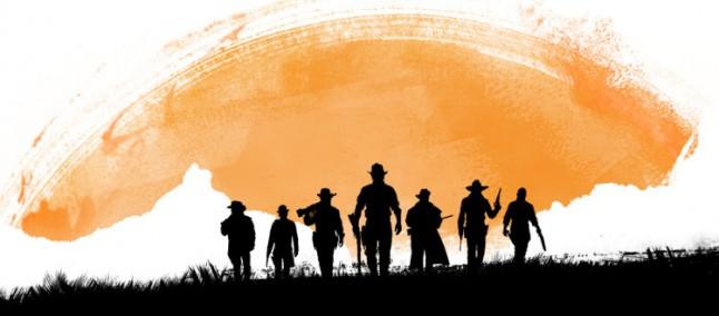 Red Dead: smentito il suffisso Retribution, rumor sulla presenza di John Marston