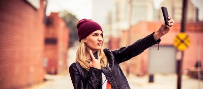 I migliori smartphone tra i 200€ e i 400€ per gli amanti delle fotografie - Guida all'acquisto | novembre 2016