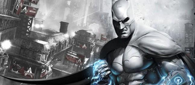 Batman: Arkham, Warner Bros Montreal potrebbe essere al lavoro su un nuovo capitolo