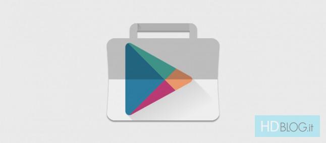 applicazioni da scaricare gratis play store
