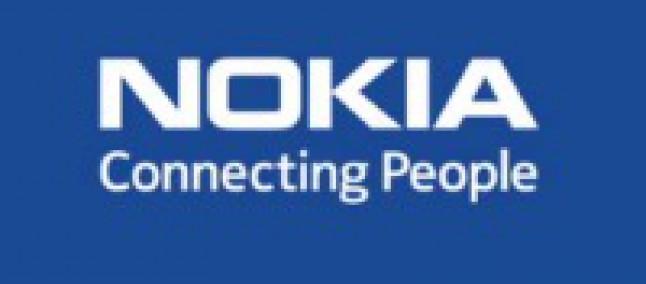 Nokia conferma ufficialmente il suo rientro nel settore degli smartphone