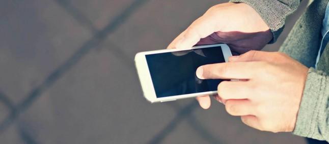 L'usato il nuovo business in un mercato degli smartphone in stagnazione   IDC