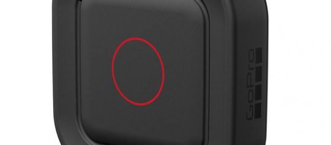 GoPro mostra in video il telecomando impermeabile Remo con comandi vocali