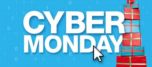 Cyber Monday: tutte le offerta | Live Ora