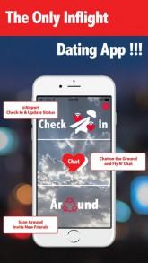 fantasie degli uomini flirt chat apps