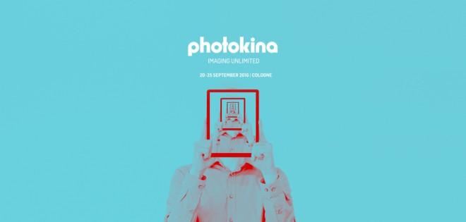 HDblog @ PHOTOKINA 2016: da domani Live Blog continuo