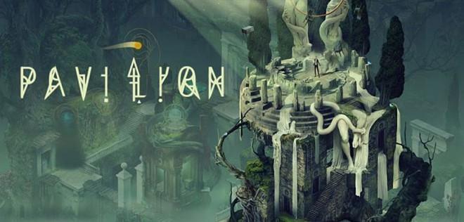 Pavilion debutta su Nvidia SHIELD; Steam, console e mobile a seguire