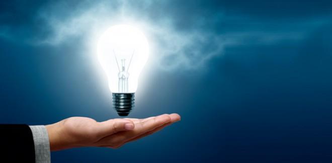 Philips lancia le lampadine a led equivalenti a 60w a meno for Lampadine led costo