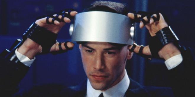 Elon Musk vuole collegare cervello e computer