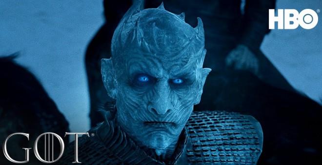 Game of Thrones 8: Emilia Clarke lascerà dopo l'ultima stagione?