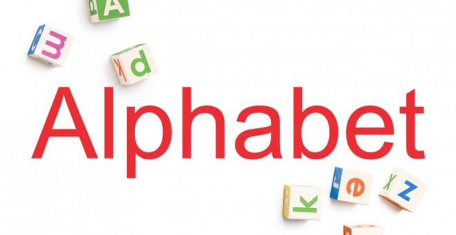 Alphabet, utile secondo trimestre +24%, ricavi +21%