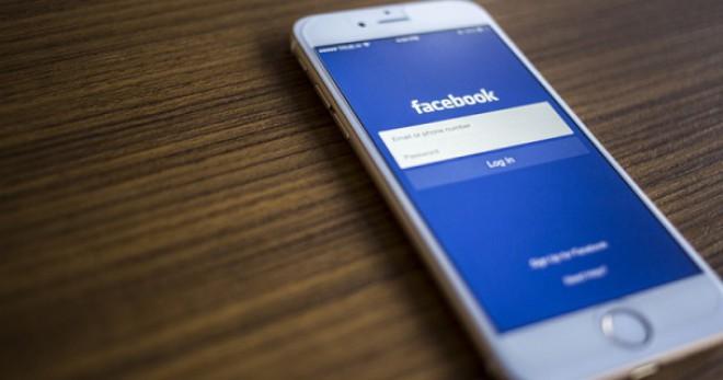 Rapporto Trasparenza di Facebook, in Italia le richieste aumentano del 25%