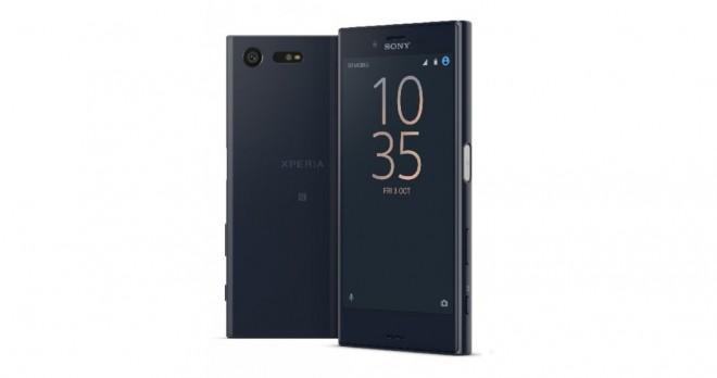 IFA 2016 | Sony presenta il nuovo Xperia X Compact