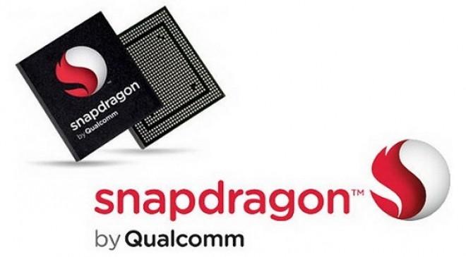 Qualcomm Snapdragon 450: ecco le prime specifiche del processore low-end