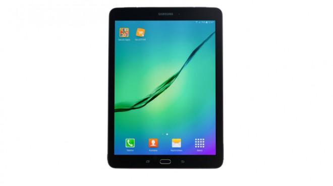 """SecuTABLET: Il tablet """"a prova di spia"""" realizzato da BlackBerry e Samsung"""