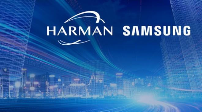 Samsung e la tecnologia audio Harman anche sugli smartphone Galaxy S dal 2018