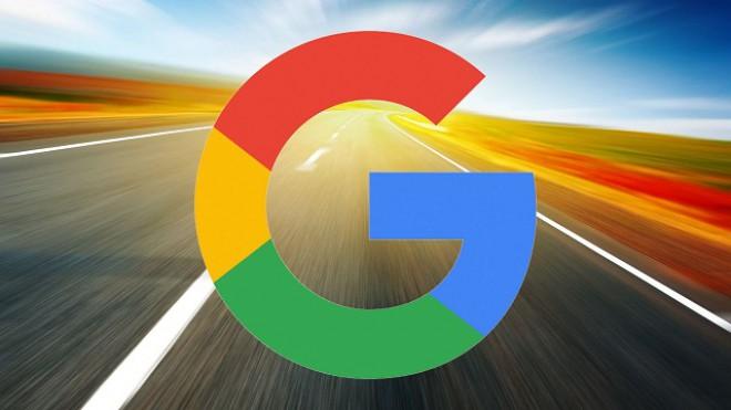 Il nuovo algoritmo di Google alleggerisce i file JPEG del 35%