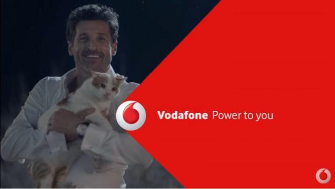 Offerte Vodafone Fibra casa, solo per oggi a 20 euro e 4 nuove città per gigabit