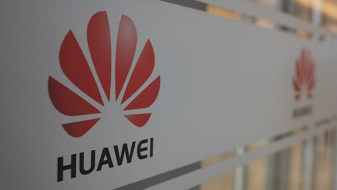 Huawei e Google, storia di un rapporto difficile