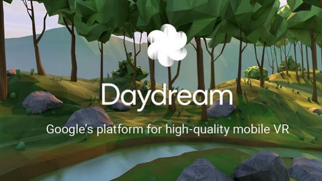 Youtube VR per il visore Daydream: ecco la realtà virtuale di Google