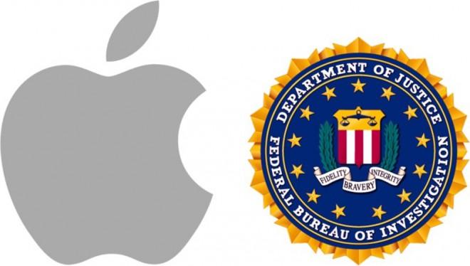 Rumors iPhone 7: dal display IPS al display OLED o AMOLED curvo