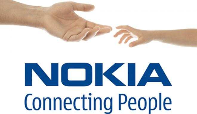 Nokia D1C nuovamente protagonista di immagini leaked