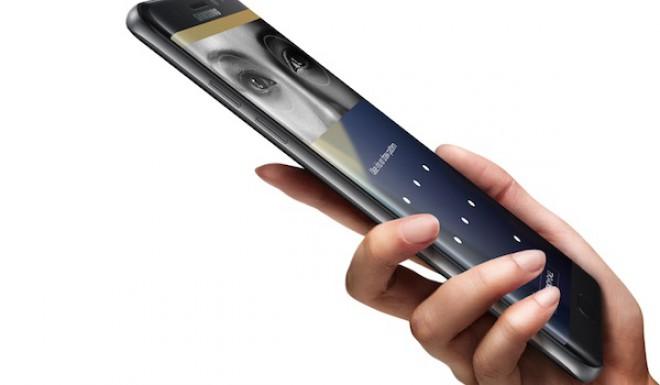 Galaxy Note 7: le ripercussioni sul mercato, secondo gli analisti