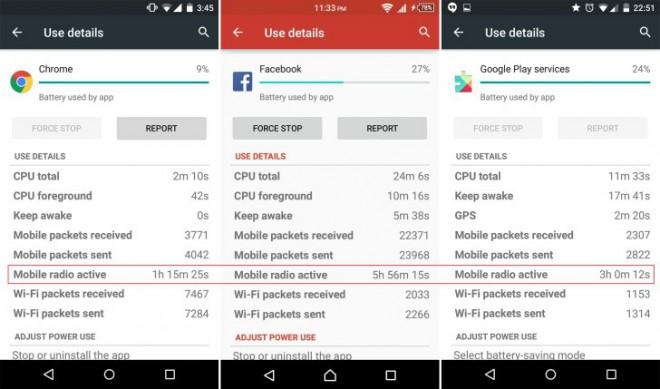 Disponibile al download il launcher di Android M Dev 3 (APK)